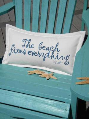 the-beach-fix-everything.jpg