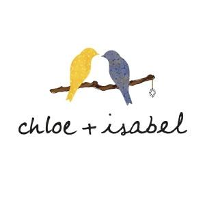 chloeandisabel-11_600